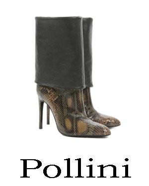 Scarpe Pollini Autunno Inverno 2016 2017 Moda Donna 26