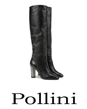 Scarpe Pollini Autunno Inverno 2016 2017 Moda Donna 31