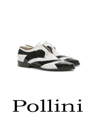 Scarpe Pollini Autunno Inverno 2016 2017 Moda Donna 35