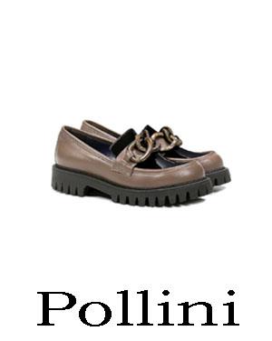 Scarpe Pollini Autunno Inverno 2016 2017 Moda Donna 49