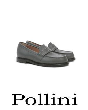 Scarpe Pollini Autunno Inverno 2016 2017 Moda Donna 5