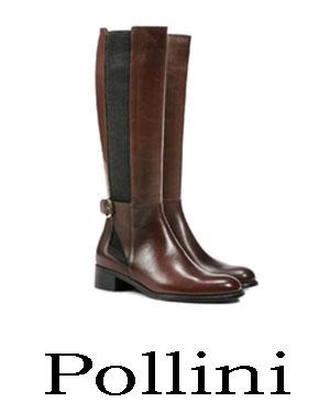 Scarpe Pollini Autunno Inverno 2016 2017 Moda Donna 62