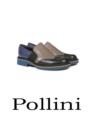 Scarpe Pollini Autunno Inverno 2016 2017 Moda Donna 7