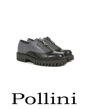 Scarpe Pollini Autunno Inverno 2016 2017 Moda Donna 9
