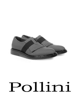 Scarpe Pollini Autunno Inverno 2016 2017 Moda Uomo 22