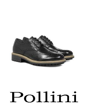 Scarpe Pollini Autunno Inverno 2016 2017 Moda Uomo 27 163ca6c8eaf
