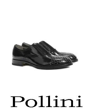 Scarpe Pollini Autunno Inverno 2016 2017 Moda Uomo 28