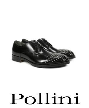 Scarpe Pollini Autunno Inverno 2016 2017 Moda Uomo 30