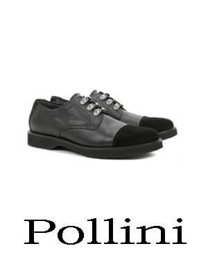 Scarpe Pollini Autunno Inverno 2016 2017 Moda Uomo 33