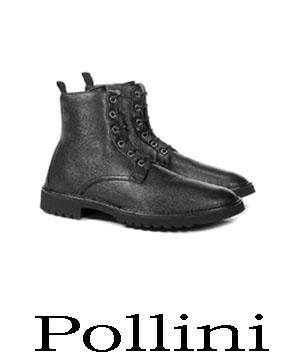 Scarpe Pollini Autunno Inverno 2016 2017 Moda Uomo 35
