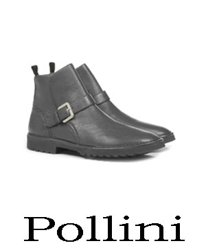 Scarpe Pollini Autunno Inverno 2016 2017 Moda Uomo 46