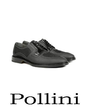Scarpe Pollini Autunno Inverno 2016 2017 Moda Uomo 58