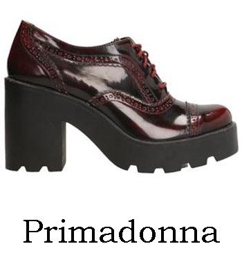 Scarpe Primadonna Autunno Inverno 2016 2017 Donna 1