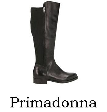 Scarpe Primadonna Autunno Inverno 2016 2017 Donna 10