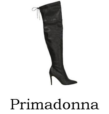 Scarpe Primadonna Autunno Inverno 2016 2017 Donna 11