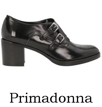 Scarpe Primadonna Autunno Inverno 2016 2017 Donna 12
