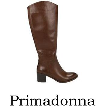 Scarpe Primadonna Autunno Inverno 2016 2017 Donna 13