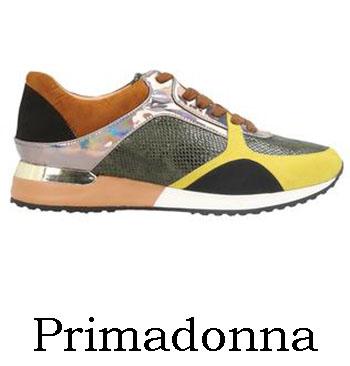 Scarpe Primadonna Autunno Inverno 2016 2017 Donna 14