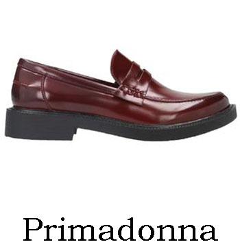 Scarpe Primadonna Autunno Inverno 2016 2017 Donna 16