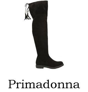 Scarpe Primadonna Autunno Inverno 2016 2017 Donna 17