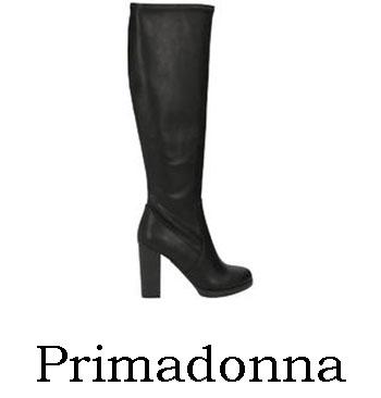 Scarpe Primadonna Autunno Inverno 2016 2017 Donna 2