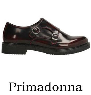 Scarpe Primadonna Autunno Inverno 2016 2017 Donna 20