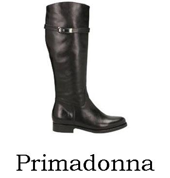 Scarpe Primadonna Autunno Inverno 2016 2017 Donna 27