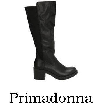 Scarpe Primadonna Autunno Inverno 2016 2017 Donna 4