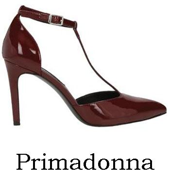 Scarpe Primadonna Autunno Inverno 2016 2017 Donna 51