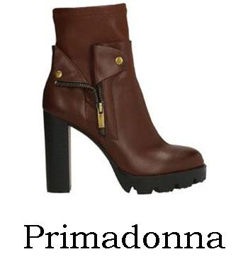 Scarpe Primadonna Autunno Inverno 2016 2017 Donna 55