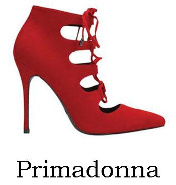 Scarpe Primadonna Autunno Inverno 2016 2017 Donna 59