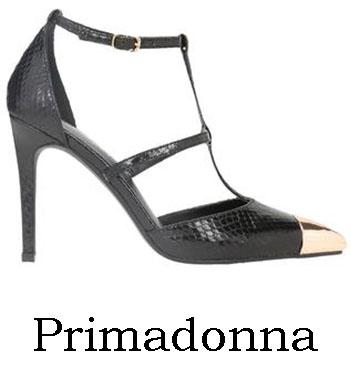 Scarpe Primadonna Autunno Inverno 2016 2017 Donna 61