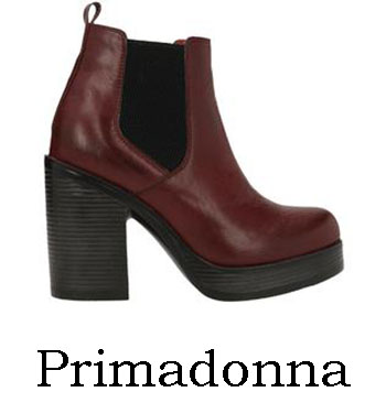 Scarpe Primadonna Autunno Inverno 2016 2017 Donna 65