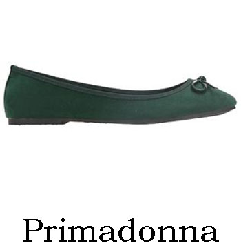 Scarpe Primadonna Autunno Inverno 2016 2017 Donna 67