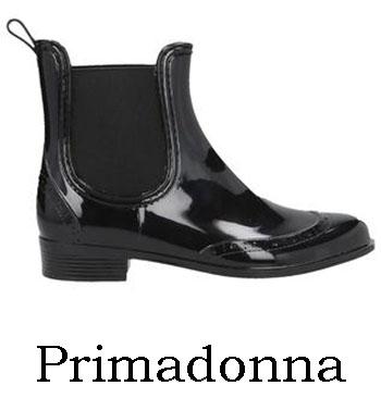Scarpe Primadonna Autunno Inverno 2016 2017 Donna 69