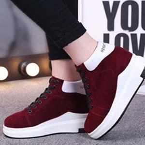 Scarpe Shoespie Autunno Inverno 2016 2017 Donna 18