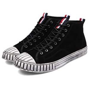 Scarpe Shoespie Autunno Inverno 2016 2017 Donna 20
