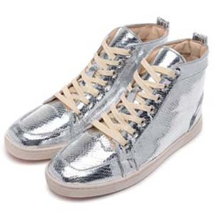 Scarpe Shoespie Autunno Inverno 2016 2017 Donna 21
