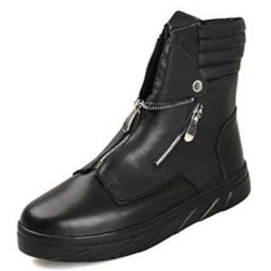 Scarpe Shoespie Autunno Inverno 2016 2017 Donna 24