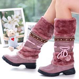 Scarpe Shoespie Autunno Inverno 2016 2017 Donna 40