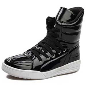 Scarpe Shoespie Autunno Inverno 2016 2017 Donna 45