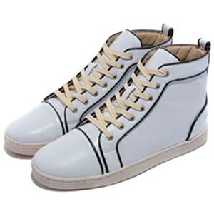 Scarpe Shoespie Autunno Inverno 2016 2017 Donna 49