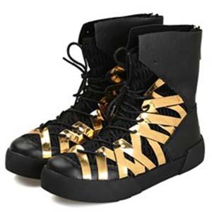 Scarpe Shoespie Autunno Inverno 2016 2017 Donna 52