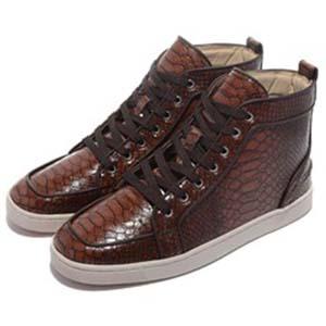 Scarpe Shoespie Autunno Inverno 2016 2017 Donna 7