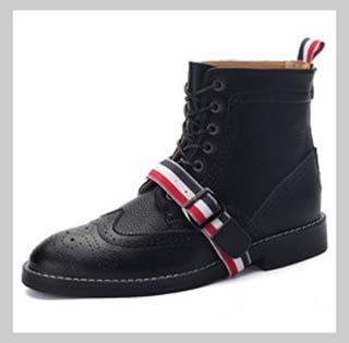 Scarpe Shoespie Autunno Inverno 2016 2017 Uomo 22