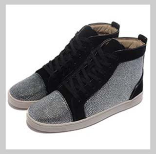 Scarpe Shoespie Autunno Inverno 2016 2017 Uomo 34