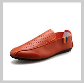 Scarpe Shoespie Autunno Inverno 2016 2017 Uomo 36