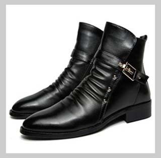 Scarpe Shoespie Autunno Inverno 2016 2017 Uomo 45