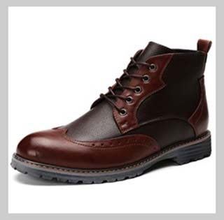 Scarpe Shoespie Autunno Inverno 2016 2017 Uomo 52