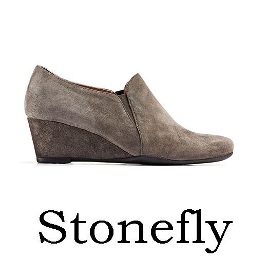 Scarpe Stonefly Autunno Inverno 2016 2017 Donna 10